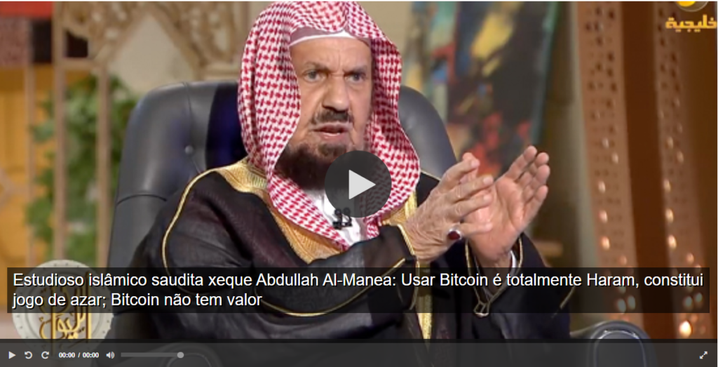 This image has an empty alt attribute; its file name is Bitcoin-diabo-haram-1024x523.png